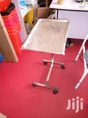 Mayo Trolley | Medical Equipment for sale in Nairobi, Nairobi Central