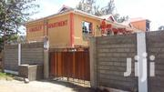 2 Bedroom Apartment at Karinde | Houses & Apartments For Rent for sale in Nairobi, Karen