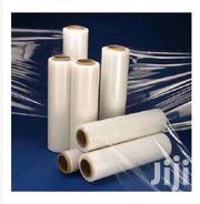 Stretch Wrap Film | Store Equipment for sale in Nairobi, Ngara