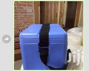 Cooler Box   Home Accessories for sale in Nairobi, Nairobi Central