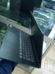 New Laptop Lenovo IdeaPad 130 4GB Intel Core i5 HDD 1T | Laptops & Computers for sale in Nairobi, Nairobi Central