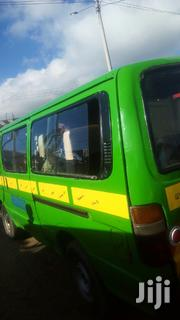 Toyota Shark | Buses & Microbuses for sale in Nairobi, Njiru