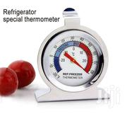 Freezer Thermometer | Measuring & Layout Tools for sale in Nairobi, Nairobi Central
