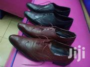 Men's Leather Shoes | Shoes for sale in Homa Bay, Mfangano Island