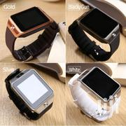 Q18 Smart Watch   Smart Watches & Trackers for sale in Nairobi, Nairobi Central