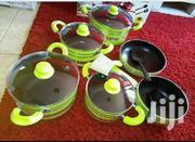 13pcs Non Stick Cookware | Kitchen & Dining for sale in Nairobi, Nairobi Central
