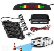 New Brand Parking Sensors, Free Delivery Within Nairobi Town. | Vehicle Parts & Accessories for sale in Nairobi, Nairobi Central