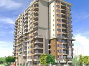 2 and 3 Bedroom Apartments for Sale in Kileleshwa | Houses & Apartments For Sale for sale in Nairobi, Kileleshwa