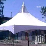 This Is Masters Event Tent Makers Company Nairobi.   Manufacturing Services for sale in Nairobi, Lower Savannah