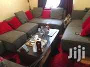 Imported Coach | Furniture for sale in Nairobi, Nairobi Central