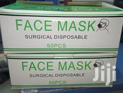 Face Mask Surgical | Medical Equipment for sale in Nairobi, Nairobi Central