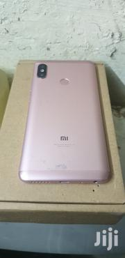 Xiaomi Redmi Note 4G 64 GB Gold | Mobile Phones for sale in Nairobi, Nairobi Central