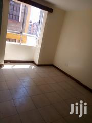 3br Apartment on Rent | Houses & Apartments For Rent for sale in Nairobi, Imara Daima