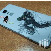 Phone Skins | Accessories for Mobile Phones & Tablets for sale in Nairobi, Nairobi Central