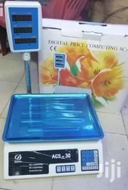 Weigh Scales | Store Equipment for sale in Nairobi, Nairobi Central