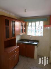 3 Br Bungalow on Rent at Imara | Houses & Apartments For Rent for sale in Nairobi, Imara Daima