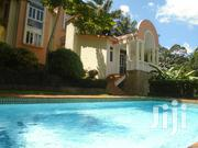 Muthaiga House To Let. | Houses & Apartments For Rent for sale in Nairobi, Parklands/Highridge