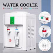 Hot And Normal Water Dispenser | Kitchen Appliances for sale in Nairobi, Nairobi Central
