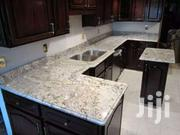 Marble/Granite Installation | Building & Trades Services for sale in Nairobi, Nairobi Central
