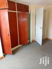 2bedroom To Let In Ngong Road Kilimani | Houses & Apartments For Rent for sale in Nairobi, Kilimani