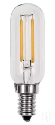 Filament Led Tube Bulb | Home Accessories for sale in Nairobi, Nairobi Central