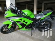 New 2019 Green   Motorcycles & Scooters for sale in Nairobi, Nairobi Central