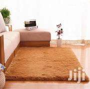 Carpets For Sale | Home Accessories for sale in Nairobi, Nairobi Central