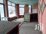 Exceptionally Prime Hotel Space To Let At Mombasa City Centre | Commercial Property For Rent for sale in Mombasa, Shimanzi/Ganjoni