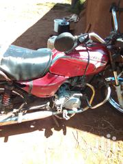 Bajaj Boxer 2015 Red | Motorcycles & Scooters for sale in Nakuru, Soin (Rongai)