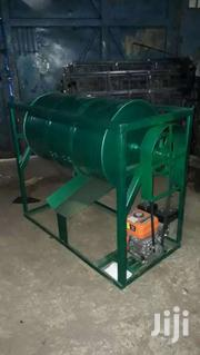 Feed Mixer | Manufacturing Equipment for sale in Nairobi, Utalii