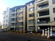 3 Bedroom Apartment in Thindigua Kiambu Road | Houses & Apartments For Rent for sale in Kiambu, Township C