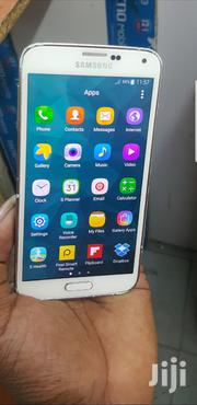 Samsung Galaxy S5 16 GB | Mobile Phones for sale in Nairobi, Nairobi Central
