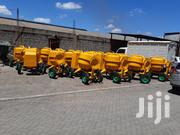 Concrete Mixer Machines | Electrical Equipments for sale in Nairobi, Ngara