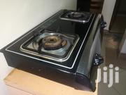 2 Burner Gas Cooker | Kitchen Appliances for sale in Nairobi, Kawangware