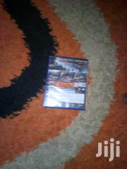Tom Clancy's The Division | Video Games for sale in Nairobi, Nairobi West