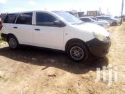 Nissan Wingroad 2007 White | Cars for sale in Nairobi, Nairobi Central