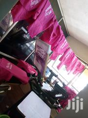 Tshirts Printing | Other Services for sale in Nairobi, Nairobi Central