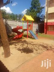 3 Bedroom Apartment on Kiambu Road Thindigua | Houses & Apartments For Rent for sale in Kiambu, Township C