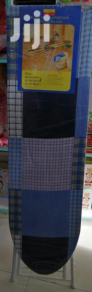 Ironing Board | Home Appliances for sale in Nairobi, Nairobi Central
