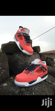 Latest Quality Jordan Shoes | Shoes for sale in Nairobi, Nairobi Central
