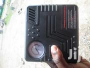Portable Air Compressor | Vehicle Parts & Accessories for sale in Nairobi, Njiru