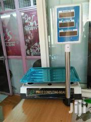 30KG Digital Electronic Price Computing Scale | Store Equipment for sale in Nairobi, Nairobi Central