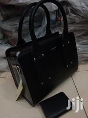 Women's Bags | Bags for sale in Nairobi, Nairobi Central
