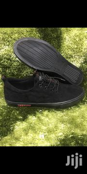 Quality Rubber Shoes   Shoes for sale in Nairobi, Nairobi Central