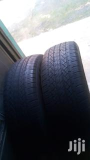 The Tyre Is Size 225/65/17 Coforcer | Vehicle Parts & Accessories for sale in Nairobi, Ngara