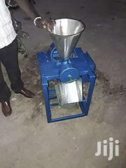 Peanut Butter Machines | Manufacturing Equipment for sale in Nairobi, Utalii