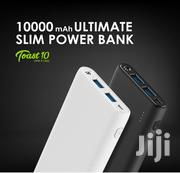Oraimo Powerbank OPB P103D 10000mah | Accessories for Mobile Phones & Tablets for sale in Nairobi, Nairobi Central