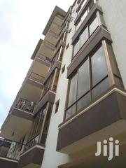 To Let 3bdrm With Asq Furnished Apartment At Lavington Nairobi | Short Let and Hotels for sale in Nairobi, Kileleshwa