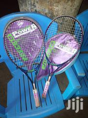 Tennis RACKETS | Sports Equipment for sale in Nakuru, Kabazi