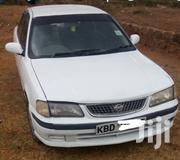 Nissan FB15 2001 White | Cars for sale in Kiambu, Hospital (Thika)